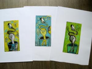 3 gravures (1280x960)